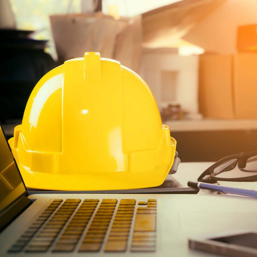 sicurezza_sul_lavoro